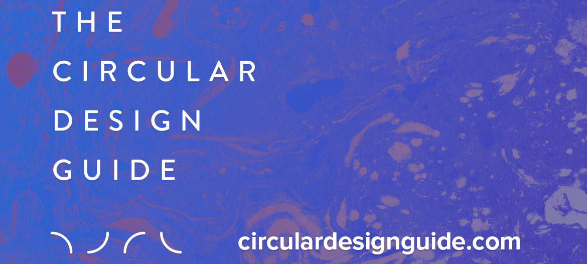 IDEO Circular Design Guide