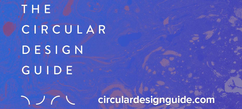 IDEO Circular Design Guide