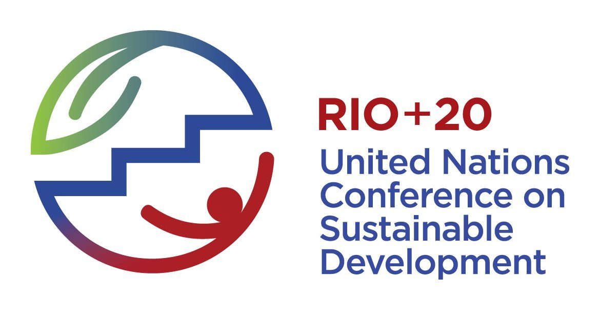 The Future We Want: Outcomes of Rio +20