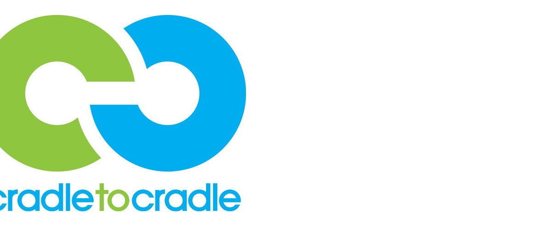 Cradle-2-Cradle