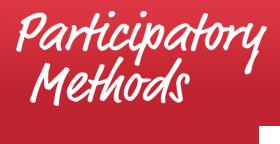 Participatory Methods