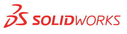 SolidWorks Sustainable Design Guide