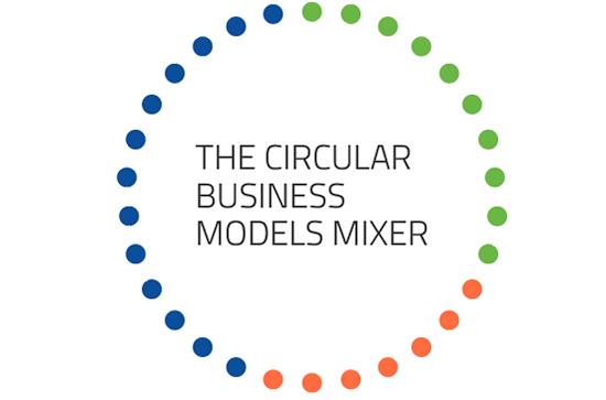 Circulator: The Circular Business Models Mixer