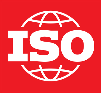 ISO 14000 family – Environmental management