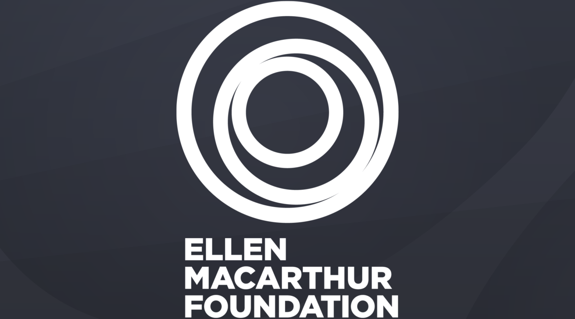 Ellen MacArthur Foundation Case Studies