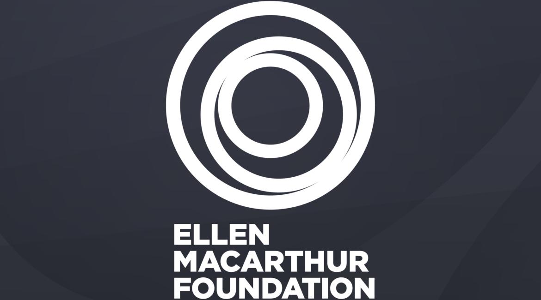 Ellen MacArthur Foundation Case Studies