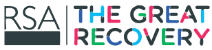 The Great Recovery: Investigating the role of design in the circular economy