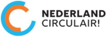 Nederland Circulair! Best Practices