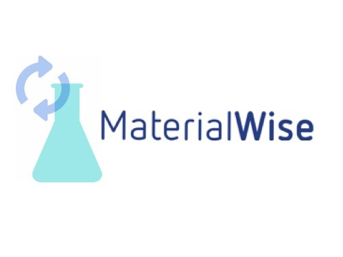 MaterialWise