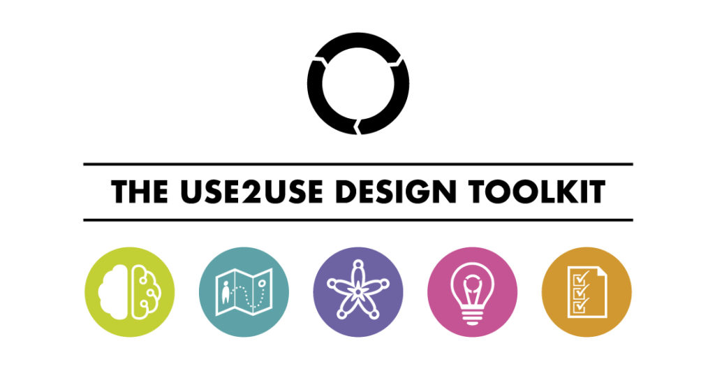 Use2Use