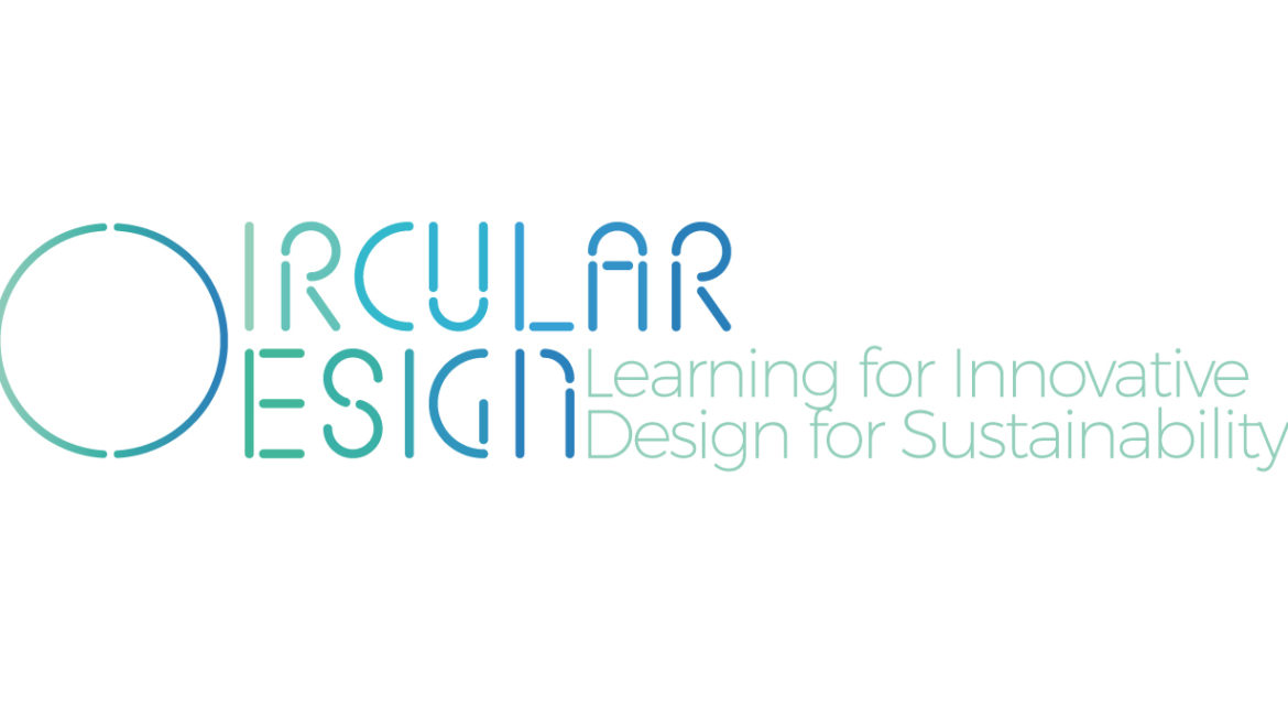 Circular Design Internships Design Briefs